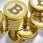 Стипендии в Bitcoin — шаг на встречу новым технологиям от ведущего университета Болгарии