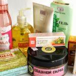 Натуральная крымская косметика: преимущества