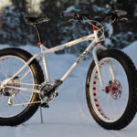 Как выбрать и где купить качественные велозапчасти в Киеве
