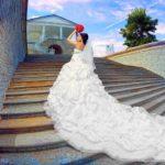 Где купить свадебное платье?