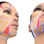 Ультразвуковой массаж для улучшения состояния кожи
