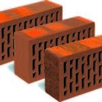 Алюминиевый профиль и его особенность: для чего нужен данный материал?