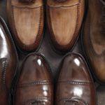 Туфли как мерило счастья