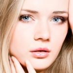Косметика для сухой кожи