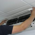 Автоматические шторы – почувствуйте настоящее наслаждение от использования электропривода