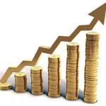 Высокочастотная торговля и ее перспективы