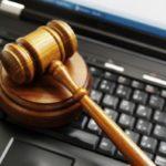 Арбитражные адвокаты: юридические услуги недорого