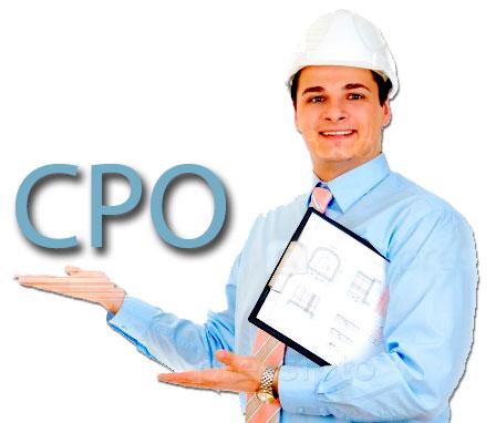 СРО: понятие, функции, цели деятельности в строительстве