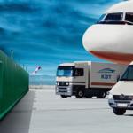 """Взаимовыгодное сотрудничество в нише грузовых перевозок с компанией """"ГрузимВозим"""""""