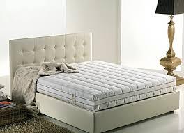 Лучшие матрасы для кровати