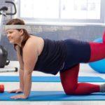 Особенности тренировки для похудения в тренажерном зале