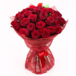 Масса поводов для восхитительных подарков от цветочной доставки