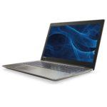 Ноутбуки Asus Zen books UX302 и UX301