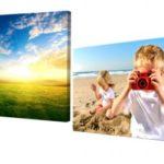 Особенности разных фотопродуктов для интерьера