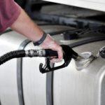 Продажа дизельного топлива оптом в Москве