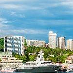 Ваш новый опыт путешествий по Сочи и Абхазии