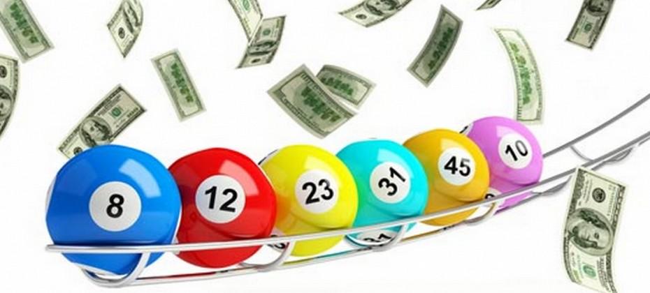 Хотите выиграть лотерею? Воспользуйтесь специальным заговором!