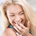 Фотоомоложение кожи – преимущества и недостатки