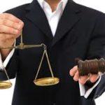 Обжалование решения налоговой проверки
