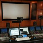 Почему бы не создать студию звукозаписи в собственном доме?