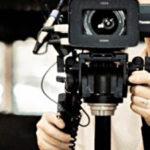Профессионалы ручаются за качество услуги фото- и видеосъемки