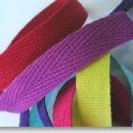 Украшаем дом с помощью вышивки лентами