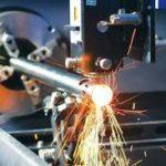 Обработка металла давлением: высокоэффективные методы