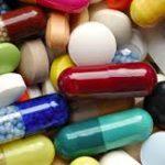 Осторожно! Поддельные лекарства