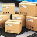 Отследить посылку в интернете — какие способы самые удобные?