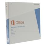 Купить Microsoft Office 2013 – цена лицензии