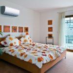 Методы понижения влажности в доме
