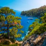 Отдых в Турции: недорого — еще не значит некачественно
