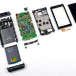 Как понять, что смартфон нуждается в ремонте?