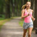 Полезные советы: как перейти на здоровый образ жизни?