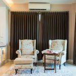 Какой кондиционер лучше всего подходит для маленькой квартиры?