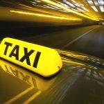 Что нужно знать всем начинающим таксистам?