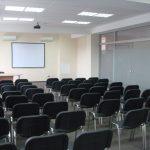 Почему для проведения важных мероприятий лучше арендовать конференц-зал?