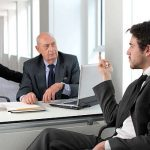 Как организовать собеседование для привлечения хороших работников?