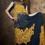 «Гламур» — отличные ткани для пошива одежды