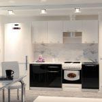 «SPICHAK» — отличная кухонная мебель на заказ