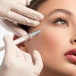 Мезотерапия – отличный метод омолаживания кожи