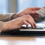 Почему пользоваться онлайн кредитами удобно и выгодно?