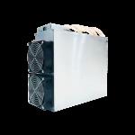 «Pushminer» — асик Antminer S11 на лучших условиях
