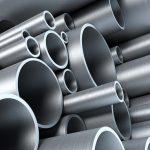 Где купить качественные стальные трубы от производителя