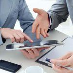 Выбор банка для ИП: пробуем сами или обращаемся к специалистам?