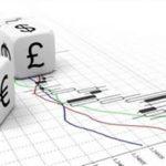 Как рассчитать курс валют и выбрать надежную брокерскую компанию