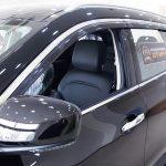 Отличные дефлекторы для авто по низкой цене