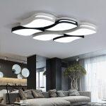Высококачественные потолочные светильники