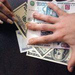 Как быстро вернуть долг – выбираем коллекторскую компанию