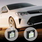 Надежное средство защиты машины: GPS-трекер